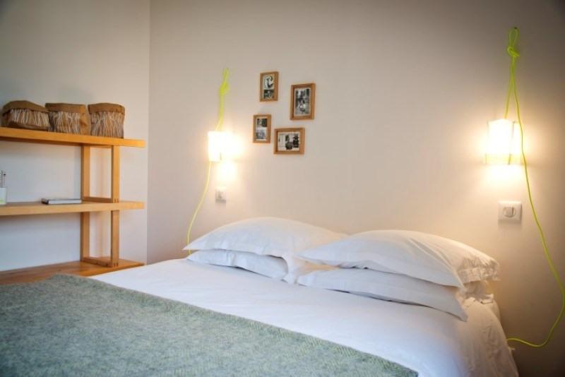 Location appartement Nantes 1700€ CC - Photo 6