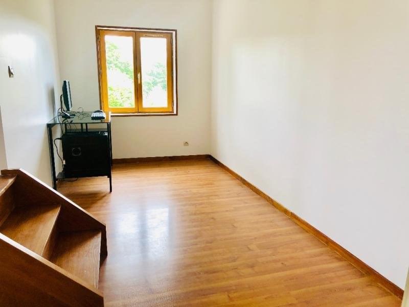 Sale house / villa Saacy sur marne 306000€ - Picture 7