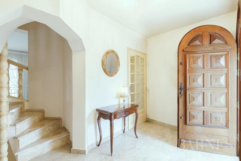 Deluxe sale house / villa Francheville 595000€ - Picture 12