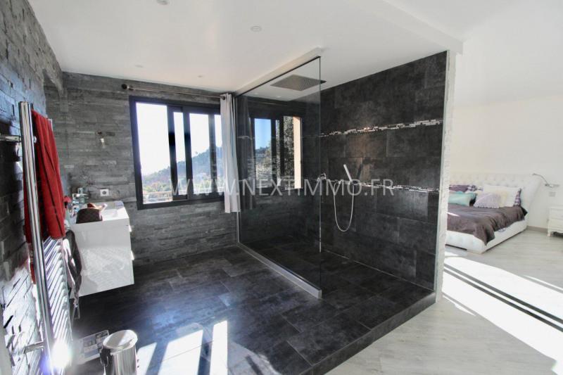 Vente appartement Menton 530000€ - Photo 8