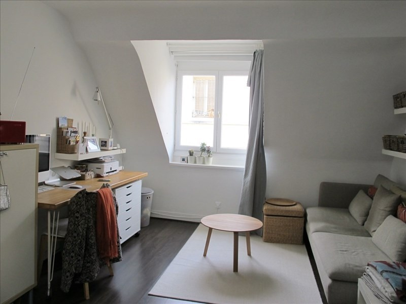 Location appartement St germain en laye 765€ CC - Photo 2