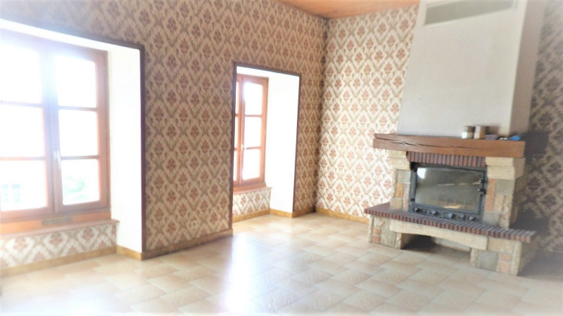 Vente maison / villa Freycenet la tour 97 000€ - Photo 6