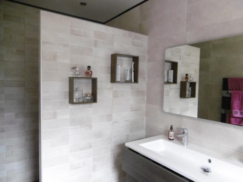 Sale house / villa Champagne 257050€ - Picture 3