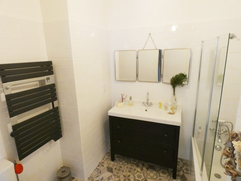 Vente appartement Nice 493 000€ - Photo 7