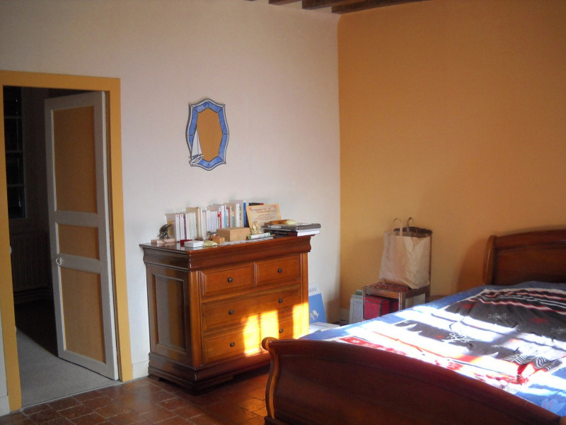 Sale house / villa Falaise 346900€ - Picture 9
