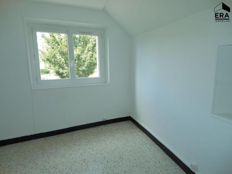 Rental house / villa Solers 650€ CC - Picture 4