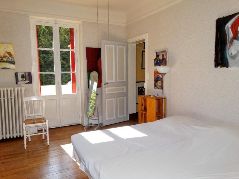 Vente maison / villa Billy 470 000€ - Photo 4