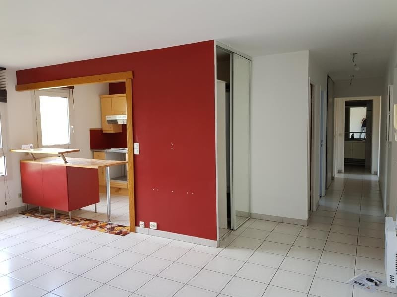Vente appartement Osny 169000€ - Photo 3
