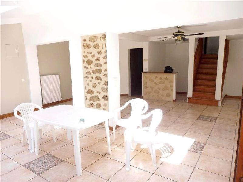 Sale house / villa Morsang sur orge 428000€ - Picture 1