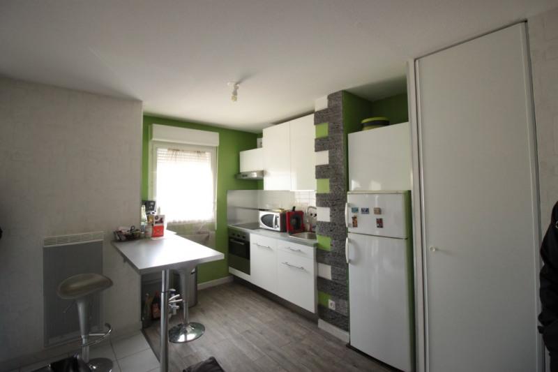 Vente appartement Marseille 110000€ - Photo 3