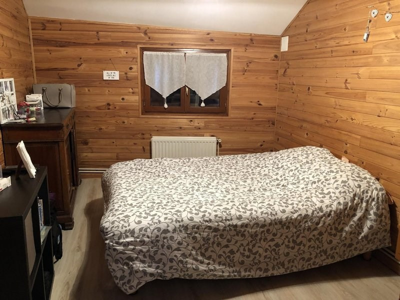 Rental apartment Châlons-en-champagne 560€ CC - Picture 4