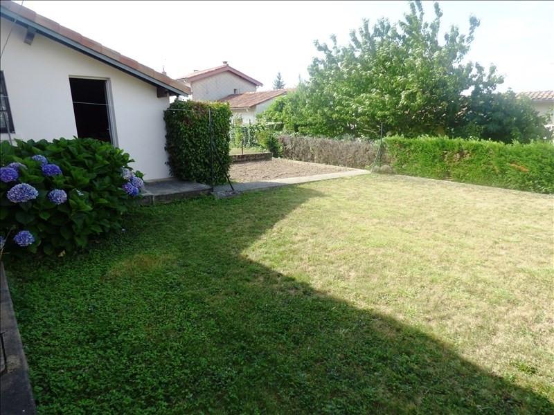 Sale house / villa Proche de mazamet 96000€ - Picture 9