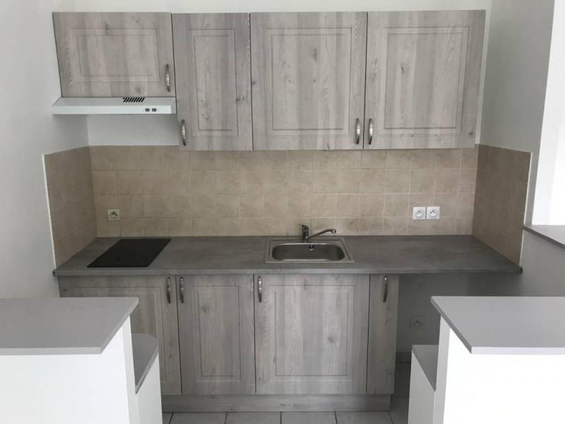 Location appartement Marolles-en-hurepoix 711€ CC - Photo 3