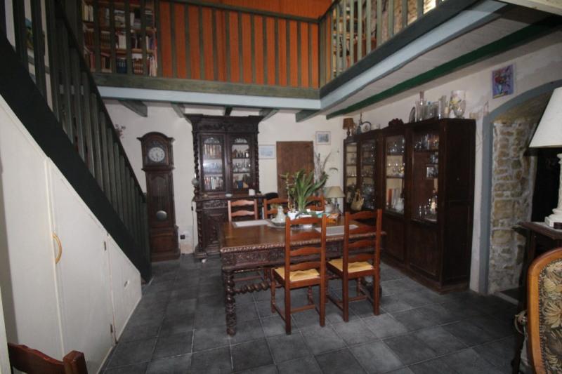Sale house / villa Meschers sur gironde 249100€ - Picture 4
