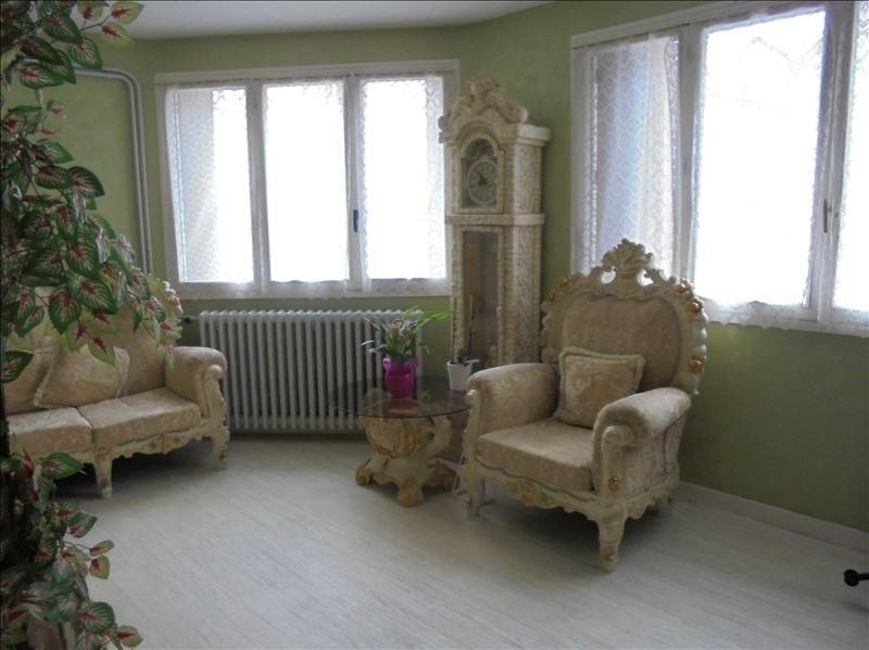 Vente appartement Moulins 60000€ - Photo 2
