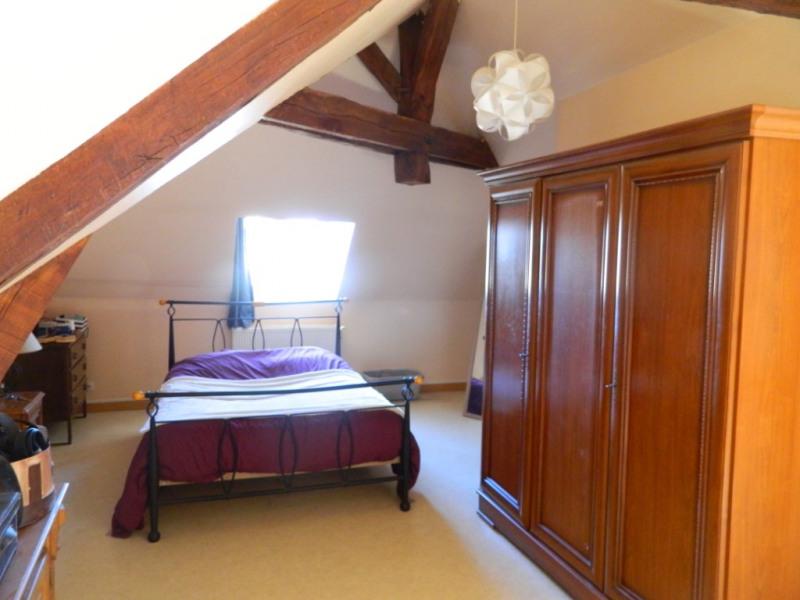 Vente maison / villa Varreddes 240000€ - Photo 5