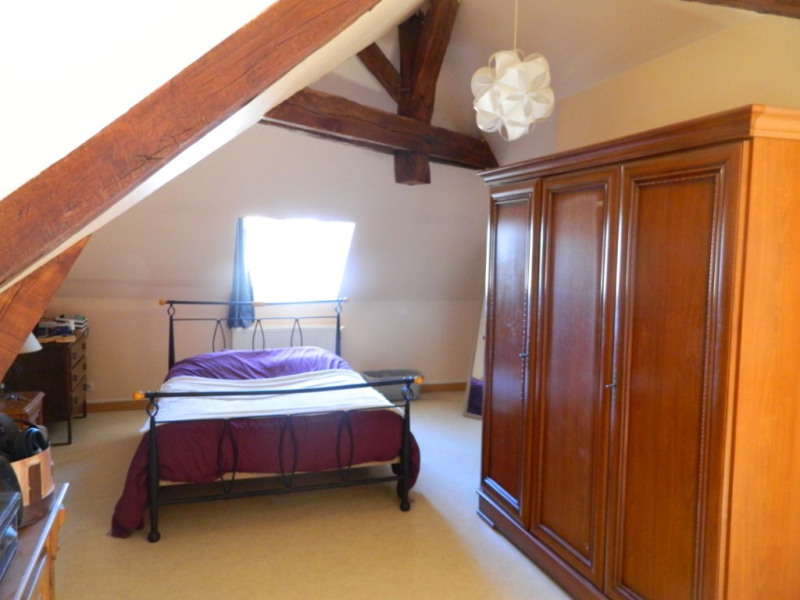 Sale house / villa Varreddes 240000€ - Picture 5