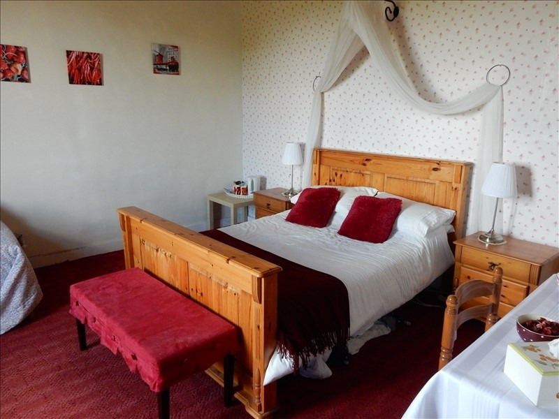 Vente maison / villa Langon 306600€ - Photo 6