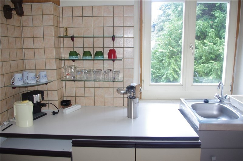 Prodotto dell' investimento casa Wangenbourg 201400€ - Fotografia 5