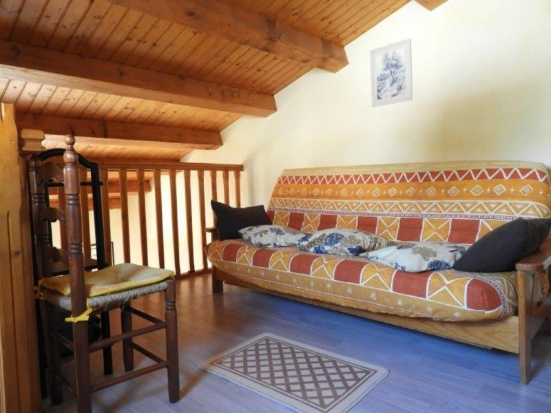Vente maison / villa St georges d oleron 142400€ - Photo 6