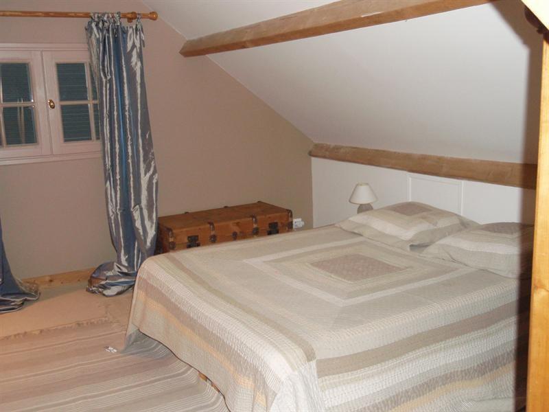 Vermietung von ferienwohnung haus Le touquet 3330€ - Fotografie 3