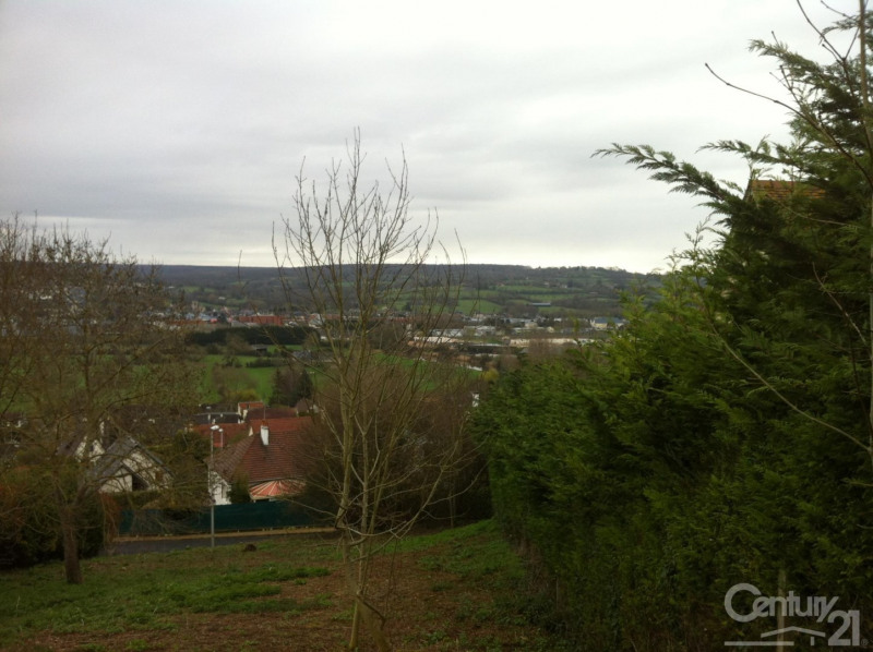 Vente terrain St arnoult 289 000€ - Photo 5