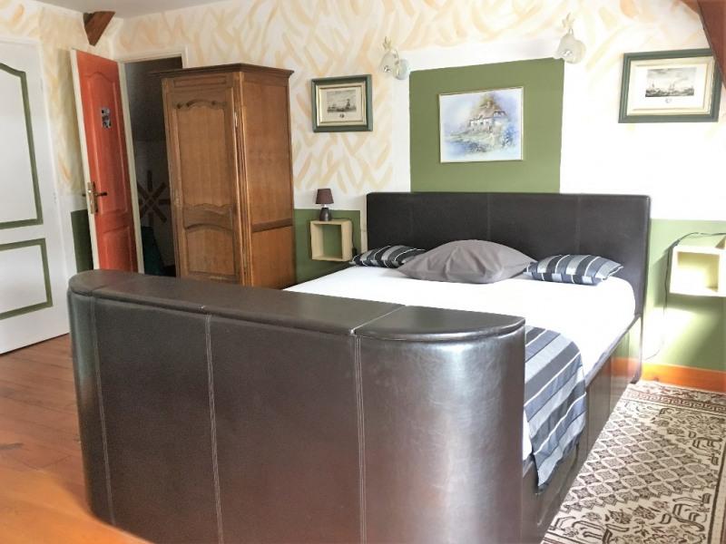 Vente maison / villa Erbray 390000€ - Photo 7