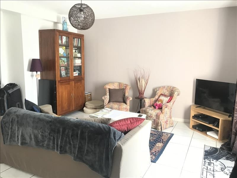 Vente appartement Libourne 155000€ - Photo 3