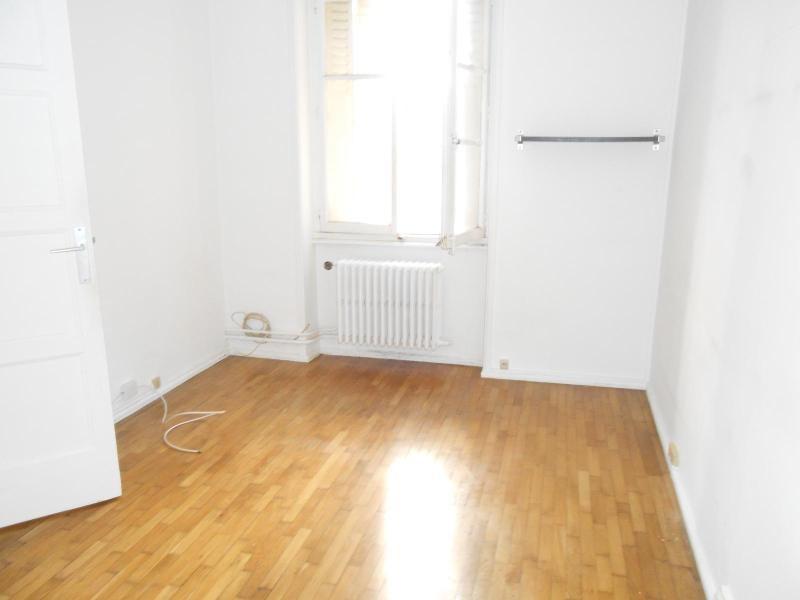 Location appartement Lyon 6ème 500€ CC - Photo 5