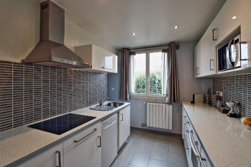 Vente appartement Vitry sur seine 257000€ - Photo 3