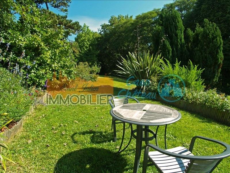 Verkoop  huis St come de fresne 486300€ - Foto 2