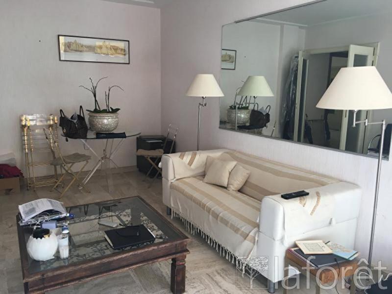 Vente appartement Roquebrune cap martin 375000€ - Photo 1
