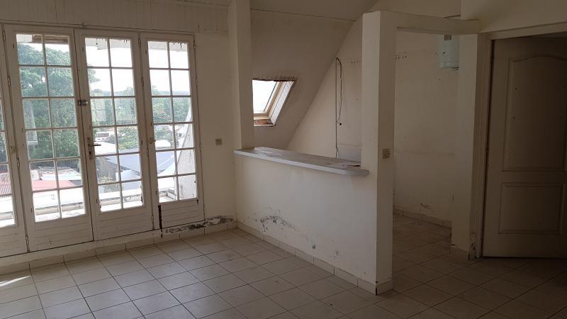 Vente appartement Le gosier 110000€ - Photo 2