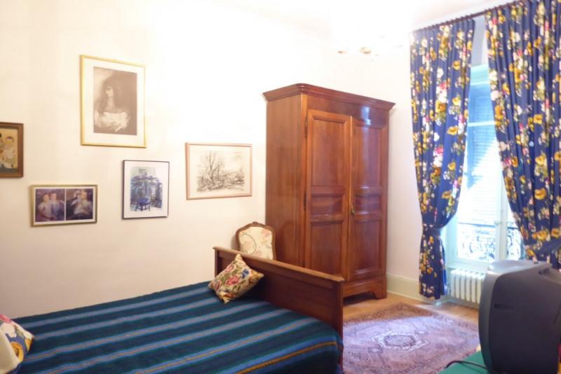 Vente de prestige maison / villa Bourgoin jallieu 580000€ - Photo 9