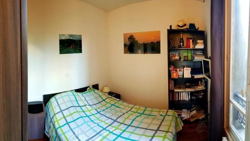 Verkoop  appartement Colombes 186000€ - Foto 5