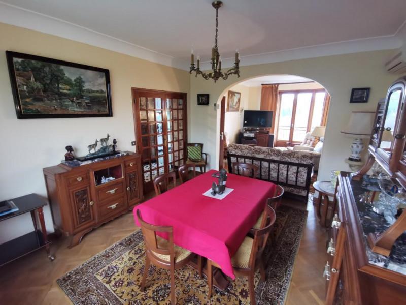 Sale house / villa Le palais sur vienne 135000€ - Picture 2