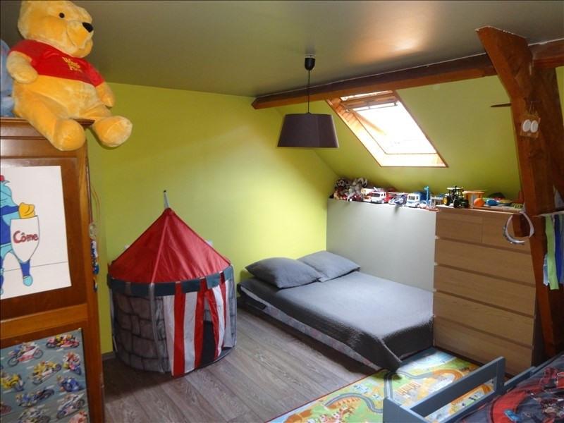 Vente appartement Vernon 177000€ - Photo 5