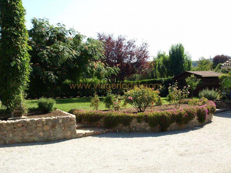 Lijfrente  huis Saint-galmier 57500€ - Foto 4