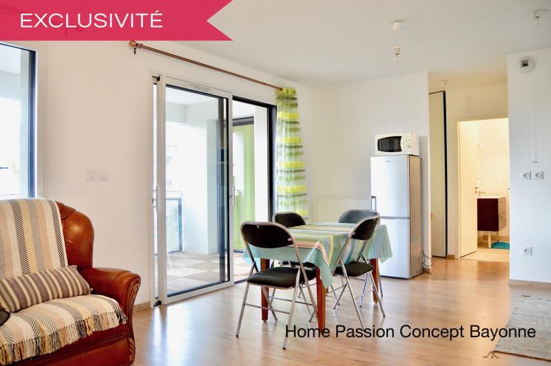 2 pièces 44 m² Appartement T2 de 44m²