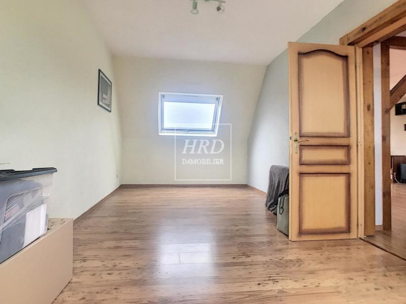 Sale apartment Marlenheim 148730€ - Picture 4