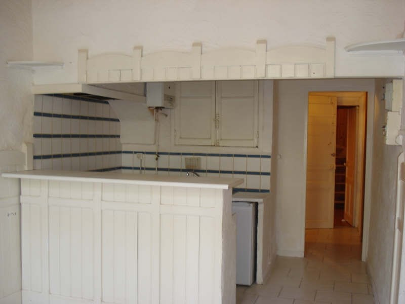 Rental apartment Toulouse 519€ CC - Picture 7
