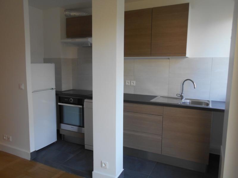 Location appartement Neuilly sur seine 1100€ CC - Photo 3