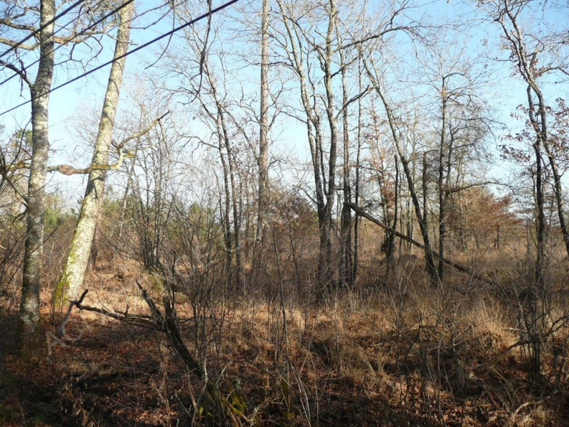 Vente terrain Mont de marsan 66 000€ - Photo 4