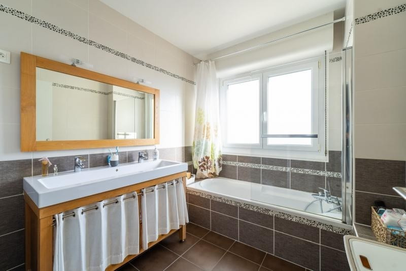 Vente appartement Metz 279 000€ - Photo 5