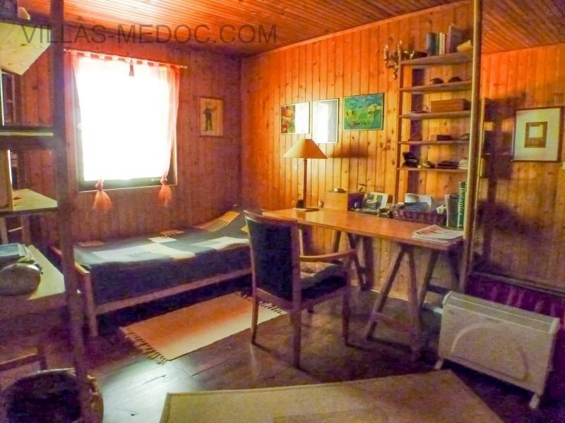 Vente maison / villa Gaillan en medoc 175000€ - Photo 10