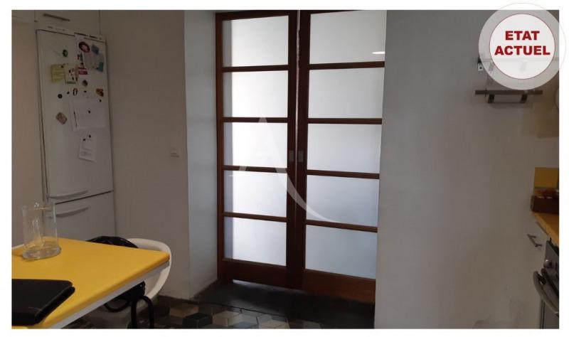 Deluxe sale house / villa Cugnaux 689000€ - Picture 16