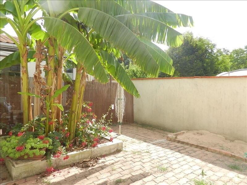 Sale house / villa Aigrefeuille d aunis 349800€ - Picture 5