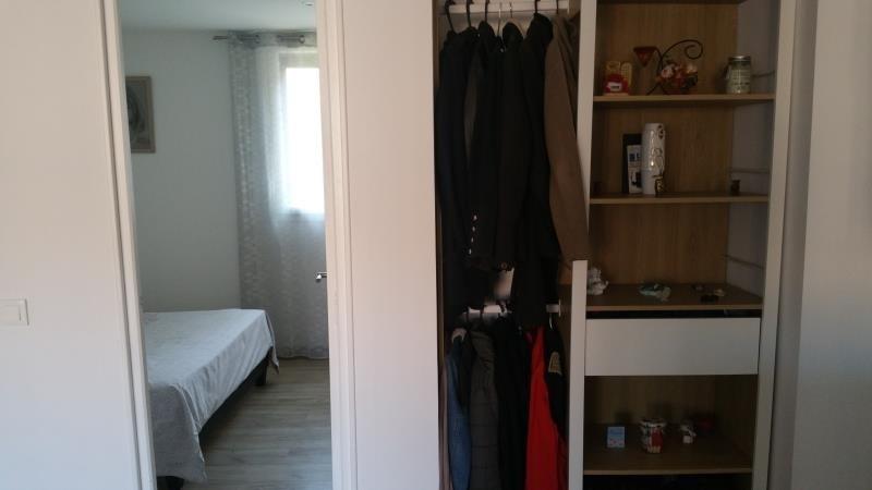 Sale apartment La valette du var 171000€ - Picture 2