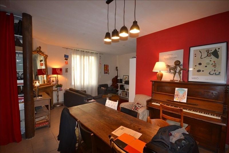 Vente maison / villa Avignon extra muros 253000€ - Photo 2
