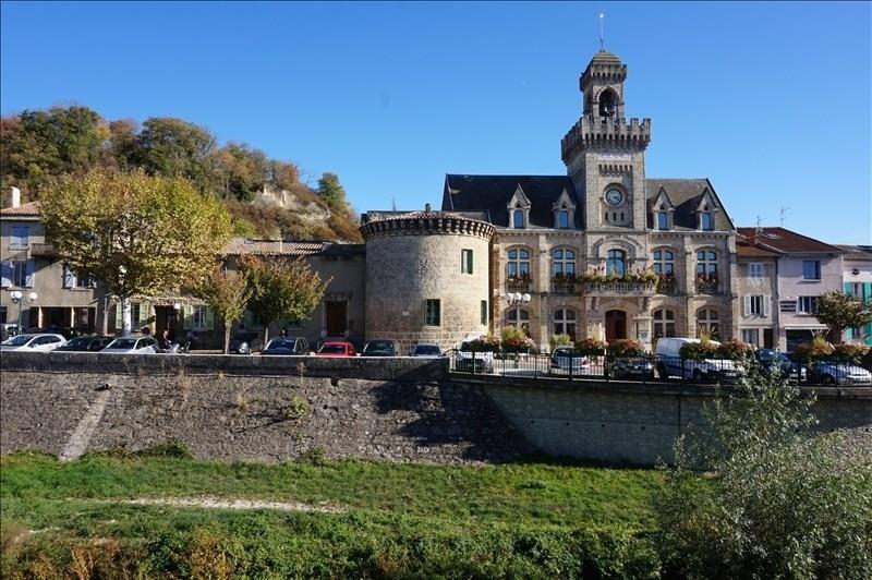 Revenda residencial de prestígio casa Chabeuil 485000€ - Fotografia 7